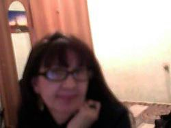Tchat coquin Gumery